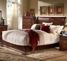 Fresh 40 Bed Frames for Sale Chicago for Design Inspiration ...
