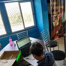 facebook office design tells. Atal Tinkering Laboratory, KV Maligaon Facebook Office Design Tells