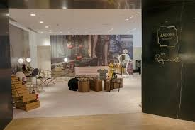 British Interior Design Inspiration Retail Focus The Industry Leading Magazine And Website For Retail