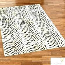 remove dog urine area rug typical antelope print themed rugs decoration cream throw cheetah carpet runner dog friendly area rugs