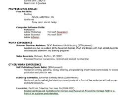 Resume Intern Resumes Awesome Help Building A Resume Intern How