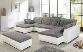 Design Sofa Günstig Inspirierend Xxl Sofa Billig Kaufen