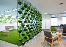 funky office designs. Delighful Office Maira Irshad For Funky Office Designs