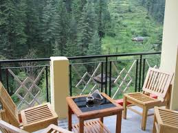 Hotel Dev Conifers Green Best Price On Hotel Dev Conifers Green In Manali Reviews