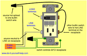 wiring diagram for schematic switch combo wiring diagram mega wiring diagram split combo device wiring diagram for you and wiring for a switch receptacle combo