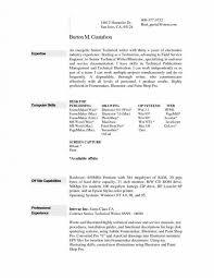 Resume Builder No Cost Impressive Free Resume Builder No Cost Combined With Resume Resume Builder No