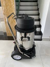 Máy hút bụi công nghiệp Sancos 3238W – # Máy chà sàn – Máy hút bụi – Máy  phun áp lực -Máy vệ sinh công nghiệp – Maylamvesinh.com