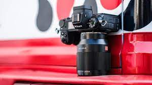 The first reviews of the new Viltrox 85mm f/1.8 Z full-frame autofocus lens  for Nikon Z-mount are already out - Nikon Rumors
