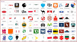 fast food logos quiz.  Logos Logo Quiz Answers Level 6 Throughout Fast Food Logos S