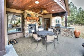 tv on top of fireplace indoor outdoor popular above too high solutions
