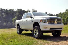 dodge ram 2014 lifted. dodge 4in suspension lift kit 1214 1500 4wd ram 2014 lifted e