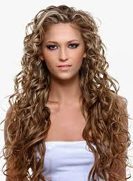 Frisuren Lange Haare Blond Trendige Frisuren Für Kurzes Haar
