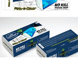 Carton Label Design Product Packaging Label Design By Januar Fajar Haq On Dribbble