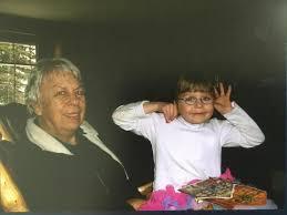 Lois Ross's Online Memorial & Obituary | Keeper