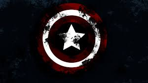 captain america wallpapers id 606344