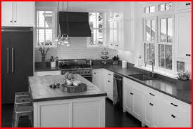 matte black cabinet pulls. Kitchen Cabinets Handles Shocking Matte Black Cabinet Pulls Hardware Wrought Iron Pic For
