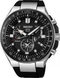 Наручные <b>часы Seiko</b> (<b>Сейко</b>). Самые последние новинки в ...