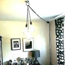 outdoor plug in chandelier gazebo chandelier outdoor chandelier plug in