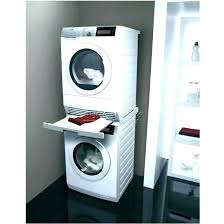 electrolux stackable washer dryer. Contemporary Stackable Electrolux Washer And Dryer Stacking Kit Instructions  Combo Eww1273 Dimensions   For Electrolux Stackable Washer Dryer