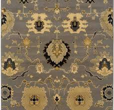 grey and gold rug stunning gray and gold rug rugs design gray and gold ikat rug