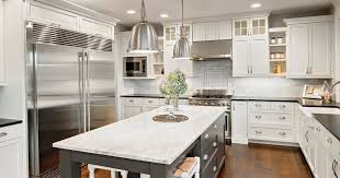 minimize your cost for granite countertops