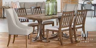 fortable american signature furniture hours with magnolia home shop now on 0