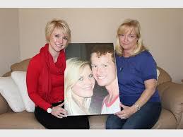Tribute to crash victim - Bedfordview Edenvale News