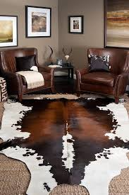 cowhide rug ikea interior decorating trends you might regret later part ii
