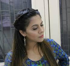 bindi delhi beauty ger delhi ger diwali diwali 2016 diwali makeup