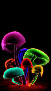 Image result for iphone 5c wallpaper