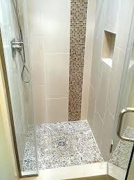 glass shower ideas best small shower stalls ideas on glass shower small shower stalls mosaic glass glass shower ideas