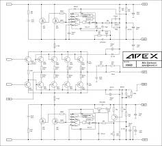 wiring diagram for 2009 suzuki king quad 500 wiring automotive 40a6190cac0848c3aa44bc07fe8eb2ac wiring diagram for suzuki king quad 40a6190cac0848c3aa44bc07fe8eb2ac