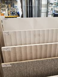 cal tile center 74 photos 39 reviews building supplies 14695 inglewood ave hawthorne ca phone number yelp