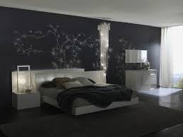 Modern Bedroom Wallpaper Modern Bedroom Wallpaper Ideas Home Decorating Ideas