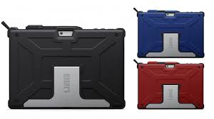 Kb forskellige iPad Air 2 covers p nettet MyTrendyPhone