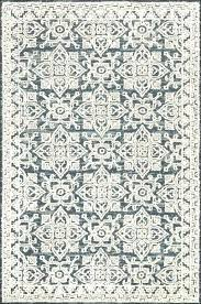 farmhouse area rugs full size of farmhouse rug ideas french cottage pertaining to french country rugs decor french country rugs