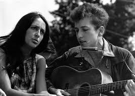 Bob Dylan Wikipedia