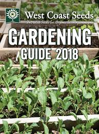 garden catalog. Modren Garden And Garden Catalog A