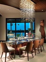 modern dining light dining room contemporary chandelier lighting modern dining room lighting uk