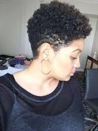 Coiffure Afro Cheveux Courts Naturels Coiffure Homme Noir