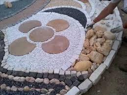 Idee Per Abbellire Il Giardino : Hai un giardino da abbellire sei amante della pietra naturale