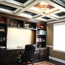 Custom home office interior luxury Interior Design House Design Ideas App Luxury Home Office Custom Built Wall Unit Desk Book Home Design Ideas House Design Ideas App Luxury Home Office Custom Built Wall Unit