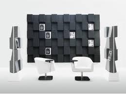 Image File 17 Office Magazine Racks Archiproducts Office Magazine Racks Office Accessories Archiproducts