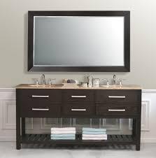 Bathroom Design Marvelous Ikea Toilet Ikea Quartz Countertops