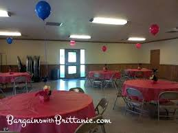 office party decorations. Office Party Decoration Ideas Mickey Table Decor Theme Parties . Decorations