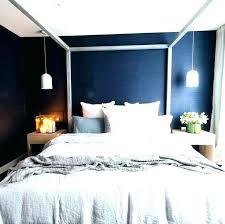 hanging pendant lights bedroom master bedroom pendant lights hanging lights for bedroom pendant lights bedroom and