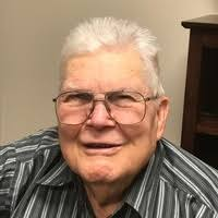 Obituary | Jimmy L. Holt of Vance, Alabama | Tuscaloosa Memorial Park and  Chapel - Funeral Home - Cemetery - Crematory
