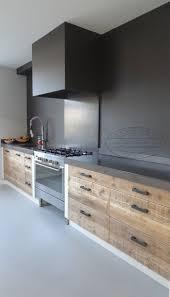 Kitchen Wooden Furniture 17 Best Ideas About Kitchen Wood On Pinterest Minimalist