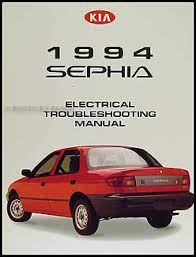 94 kia sephia wiring diagram 94 wiring diagrams