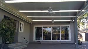solid roof patio cover plans. Plain Plans Skylights In Solid Patio Cover Inside Roof Plans